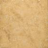 Emser 11-Pack Genoa Luca Glazed Porcelain Indoor/Outdoor Floor Tile (Common: 13-in x 13-in; Actual: 12.99-in x 12.99-in)