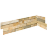 Emser 27-in x 6-in Autumn Natural Slate Wall Tile