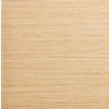 Emser 11-Pack Strands Biscuit Glazed Porcelain Indoor/Outdoor Floor Tile (Common: 12-in x 12-in; Actual: 11.82-in x 11.82-in)