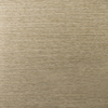 Emser Strands 11-Pack Olive Porcelain Floor Tile (Common: 12-in x 12-in; Actual: 11.82-in x 11.82-in)