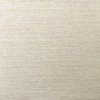 Emser Strands 11-Pack Oyster Porcelain Floor Tile (Common: 12-in x 12-in; Actual: 11.82-in x 11.82-in)