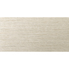 Emser Strands 8-Pack Oyster Porcelain Floor Tile (Common: 12-in x 24-in; Actual: 11.81-in x 23.7-in)