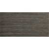 Emser Strands 8-Pack Twilight Porcelain Floor Tile (Common: 12-in x 24-in; Actual: 11.81-in x 23.7-in)