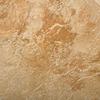 Emser 11-Pack Bombay Kalva Glazed Porcelain Indoor/Outdoor Floor Tile (Common: 13-in x 13-in; Actual: 13.11-in x 13.11-in)