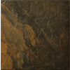 Emser 11-Pack Bombay Vasai Glazed Porcelain Indoor/Outdoor Floor Tile (Common: 13-in x 13-in; Actual: 13.11-in x 13.11-in)