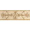 Emser 12-in x 4-in Teatro Natural Marble Floor Tile