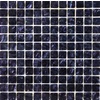 Emser 12-in x 12-in Vista Seguso Glass Wall Tile