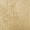 Emser Taverna 6-Pack Beige Porcelain Floor Tile (Common: 20-in x 20-in; Actual: 19.69-in x 19.69-in)