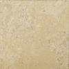 Emser 6-Pack Taverna Crema Glazed Porcelain Indoor/Outdoor Floor Tile (Common: 20-in x 20-in; Actual: 19.69-in x 19.69-in)