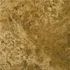 Emser Taverna 6-Pack Ruggine Porcelain Floor Tile (Common: 20-in x 20-in; Actual: 19.69-in x 19.69-in)