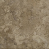 Emser Lucerne 11-Pack Pilatus Porcelain Floor Tile (Common: 13-in x 13-in; Actual: 12.98-in x 12.98-in)