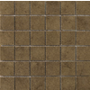 Emser Genoa Pinelli Uniform Squares Mosaic Porcelain Floor Tile (Common: 13-in x 13-in; Actual: 13-in x 13-in)