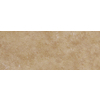 Emser Pacific Noce Ceramic Cove Base Tile (Common: 4-in x 12-in; Actual: 6-in x 12-in)