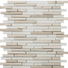 Emser 12-in x 12-in Lucente Andrea Stone Wall Tile