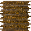 Emser 12-in x 12-in Vista Venini Glass Wall Tile