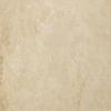 Emser 11-Pack Lucerne Grassen Glazed Porcelain Indoor/Outdoor Floor Tile (Common: 13-in x 13-in; Actual: 12.98-in x 12.98-in)