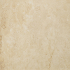Emser Lucerne 6-Pack Grassen Porcelain Floor Tile (Common: 20-in x 20-in; Actual: 19.69-in x 19.69-in)