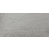 Emser 4-in x 12-in Gibraltar Queensway Ceramic Cove Base Tile