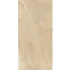 Emser Napa 8-Pack Avorio Porcelain Floor Tile (Common: 12-in x 24-in; Actual: 11.93-in x 23.5-in)