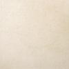 Emser St Moritz 11-Pack Cream Porcelain Floor Tile (Common: 12-in x 12-in; Actual: 11.77-in x 11.77-in)