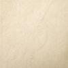 Emser St Moritz 11-Pack Ivory Porcelain Floor Tile (Common: 12-in x 12-in; Actual: 11.77-in x 11.77-in)