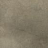 Emser St Moritz 11-Pack Olive Porcelain Floor Tile (Common: 12-in x 12-in; Actual: 11.77-in x 11.77-in)