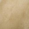 Emser St Moritz 7-Pack Tan Porcelain Floor Tile (Common: 18-in x 18-in; Actual: 17.84-in x 17.84-in)