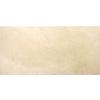 Emser St. Moritz 6-Pack Ivory Porcelain Floor Tile (Common: 12-in x 24-in; Actual: 11.75-in x 23.75-in)