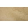Emser 6-Pack St Moritz Tan Glazed Porcelain Indoor/Outdoor Floor Tile (Common: 12-in x 24-in; Actual: 11.75-in x 23.75-in)