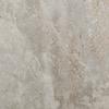 Emser Lucerne 36-Pack Matterhorn Porcelain Floor Tile (Common: 7-in x 7-in; Actual: 6.47-in x 6.47-in)