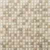 Emser 12-in x 12-in Lucente Servolo Glass Wall Tile