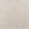 Emser Taverna 6-Pack Avorio Porcelain Floor Tile (Common: 20-in x 20-in; Actual: 19.69-in x 19.69-in)
