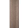 Emser Perspective 10-Pack Brown Porcelain Floor Tile (Common: 6-in x 24-in; Actual: 5.92-in x 23.62-in)