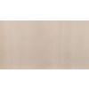 Emser Perspective 8-Pack Beige Porcelain Floor Tile (Common: 12-in x 24-in; Actual: 11.79-in x 23.79-in)
