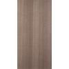 Emser Perspective 8-Pack Brown Porcelain Floor Tile (Common: 12-in x 24-in; Actual: 11.79-in x 23.79-in)