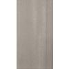 Emser Perspective 8-Pack Gray Porcelain Floor Tile (Common: 12-in x 24-in; Actual: 11.79-in x 23.79-in)