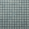 Emser 12-in x 12-in Lucente Ciello Glass Wall Tile