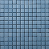 Emser 12-in x 12-in Lucente Ocean Mist Glass Wall Tile