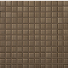 Emser 12-in x 12-in Lucente Soft Mauve Glass Wall Tile