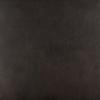 Emser Cosmopolitan 15-Pack Timber Porcelain Floor Tile (Common: 13-in x 13-in; Actual: 13.04-in x 13.04-in)