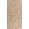 Emser Rock 6-Pack Monzonite Porcelain Floor Tile (Common: 12-in x 24-in; Actual: 11.79-in x 23.79-in)