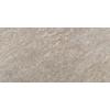 Emser Rock 6-Pack Pyrolite Porcelain Floor Tile (Common: 12-in x 24-in; Actual: 11.79-in x 23.79-in)