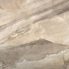 Emser Eurasia 15-Pack Chiara Porcelain Floor Tile (Common: 13-in x 13-in; Actual: 13.04-in x 13.04-in)
