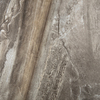 Emser Eurasia 15-Pack Grigio Porcelain Floor Tile (Common: 13-in x 13-in; Actual: 13.04-in x 13.04-in)