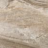 Emser 7-Pack Eurasia Cafe Glazed Porcelain Indoor/Outdoor Floor Tile (Common: 18-in x 18-in; Actual: 17.72-in x 17.72-in)