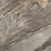 Emser Eurasia 7-Pack Grigio Porcelain Floor Tile (Common: 18-in x 18-in; Actual: 17.72-in x 17.72-in)
