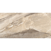 Emser Eurasia 6-Pack Chiara Porcelain Floor Tile (Common: 12-in x 24-in; Actual: 11.79-in x 23.79-in)