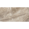 Emser 6-Pack Eurasia Cafe Glazed Porcelain Indoor/Outdoor Floor Tile (Common: 12-in x 24-in; Actual: 11.79-in x 23.79-in)