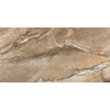 Emser Eurasia 6-Pack Noce Porcelain Floor Tile (Common: 12-in x 24-in; Actual: 11.79-in x 23.79-in)