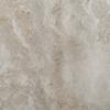 Emser 11-Pack Lucerne Matterhorn Glazed Porcelain Indoor/Outdoor Floor Tile (Common: 13-in x 13-in; Actual: 12.98-in x 12.98-in)